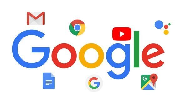 550 000 доларів від Google на інформаційну боротьбу з ...