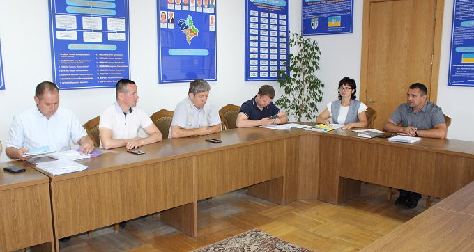На Тисмениччині за неправдивий виклик поліції оштрафували двох людей (ФОТО)